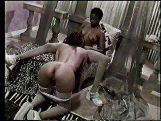 Порно видео толстушки в чулках