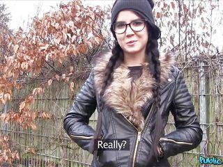 Секс с красотками онлайн видео