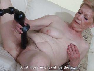 порно бабушек волосатые смотреть бесплатно