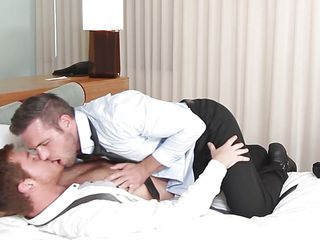 гей порно видео русские армия