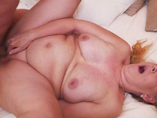 Порно фото пьяных жен