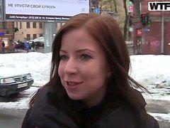смотреть частное порно видео русской жены