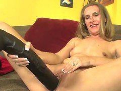Порно с проституткой в отеле