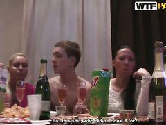 русское групповое порно на камеру