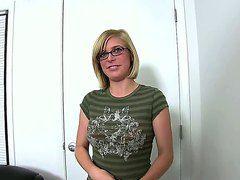 Украинские порно бабушки