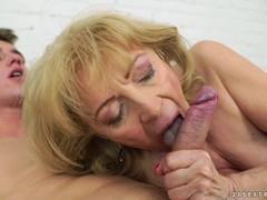 порно зрелые учительницы