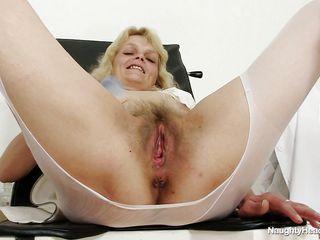 Полненькие блондинки порно