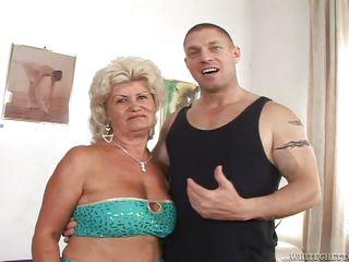 Порно бабушек тттт