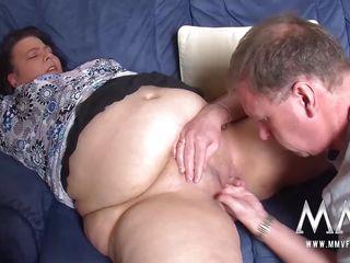 порно кончил в мамку