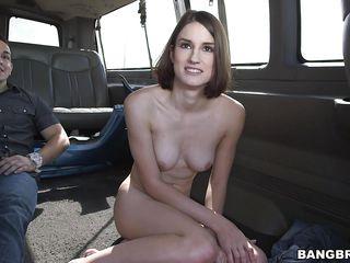 Частное порно фото зрелых дам