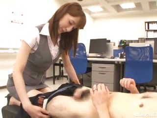 Секс с сисястой и жопастой