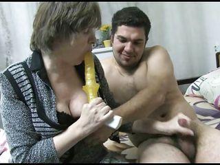 Секс старых онлайн