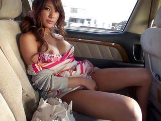 Азиатское ретро порно