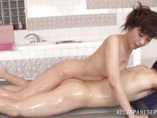 Порно со зрелыми проститутками